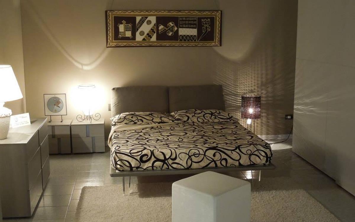 mobili moderni mobili classici arredamento di design